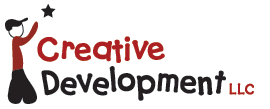 Creative Development CT