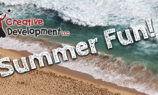 creative_dev_summer_fun